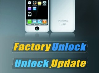 iPhone One Stop Solution in BD Unlock Jailbreak Apple ID