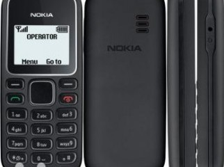 Lowest Price Nokia 1280