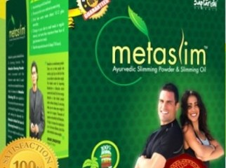META SLIM weight loss 100 Money Back Guarantee