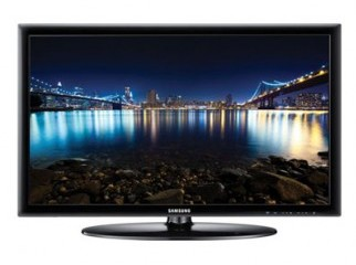 SAMSUNG LED TV MONITOR 32 MODEL_ UAD 4003 BM