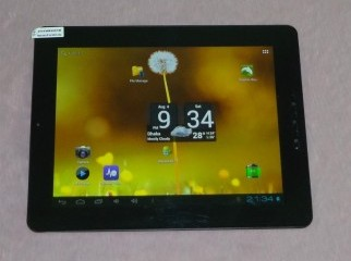 Tablet PC Exchange with any Brand Laptop