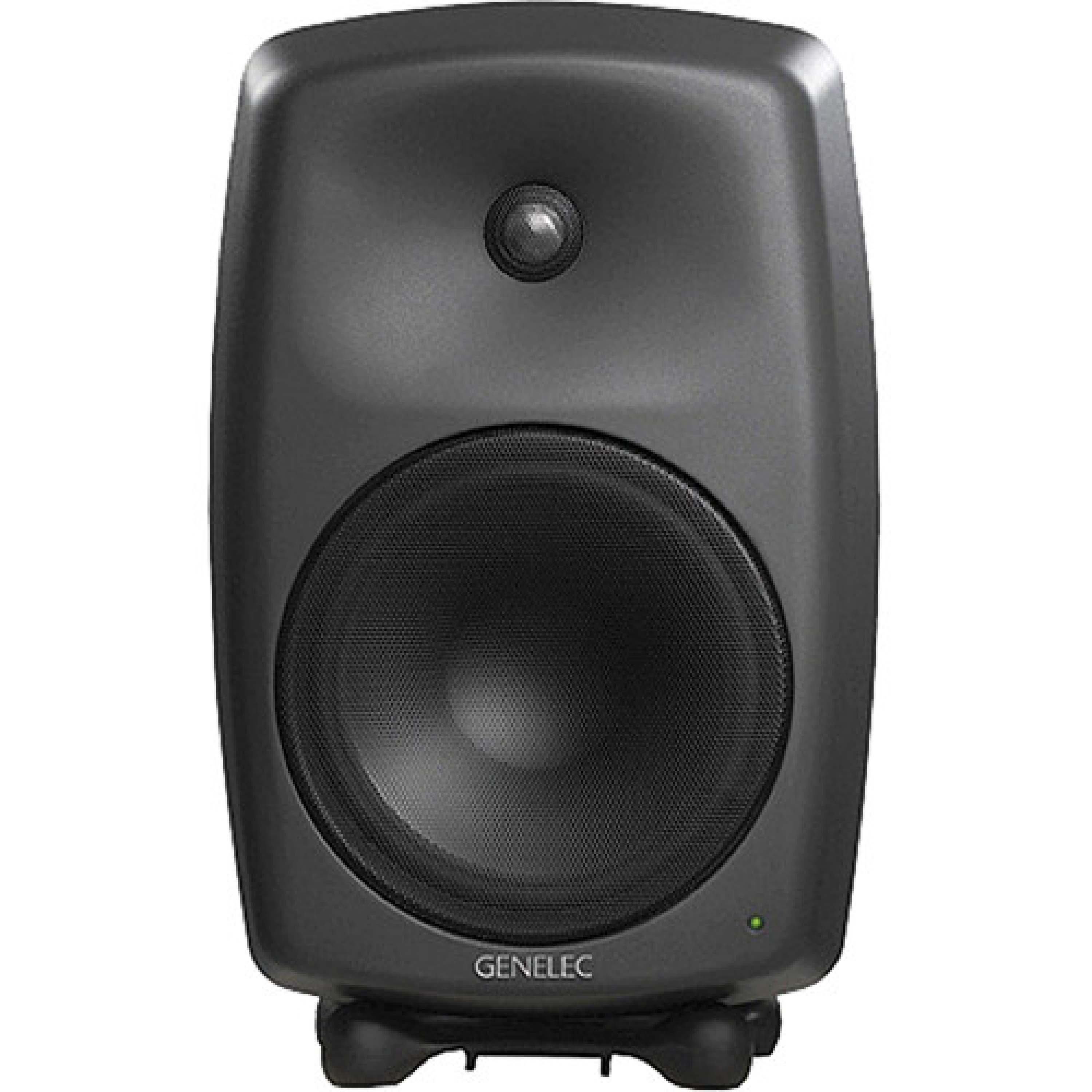 Genelec 8050A PM6 8inch | ClickBD large image 0