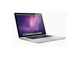 MACBOOK PRO LAPTOP CORE i5