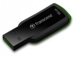 Transcend 8GB Pen Drive NEW