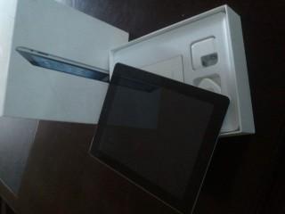 Ipad3 16gb wi-fi 3g.i Can Make GSM Call by sim like iphone