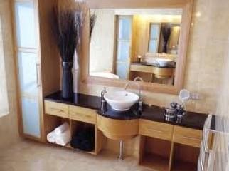 Interior Design in Uttara 01819165998