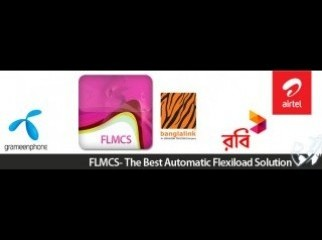Auto Flexiload software