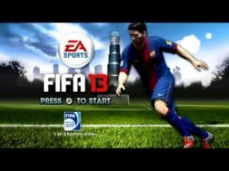 PS3 ALL LATEST GAME NOW AVAILABLE