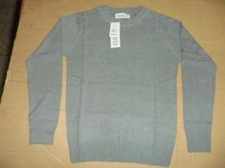 CUSTER sweater