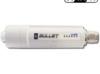 Bullet M2 HP with Grid Antenna at cheapest price