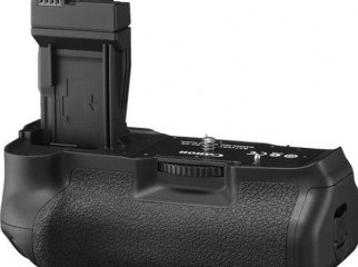 Original BG-E8 Canon 550D 600D 650D battery grip