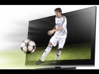 SONY 22 -65 LCD LED 3D TV LOWEST PRICE IN BD-01611646464