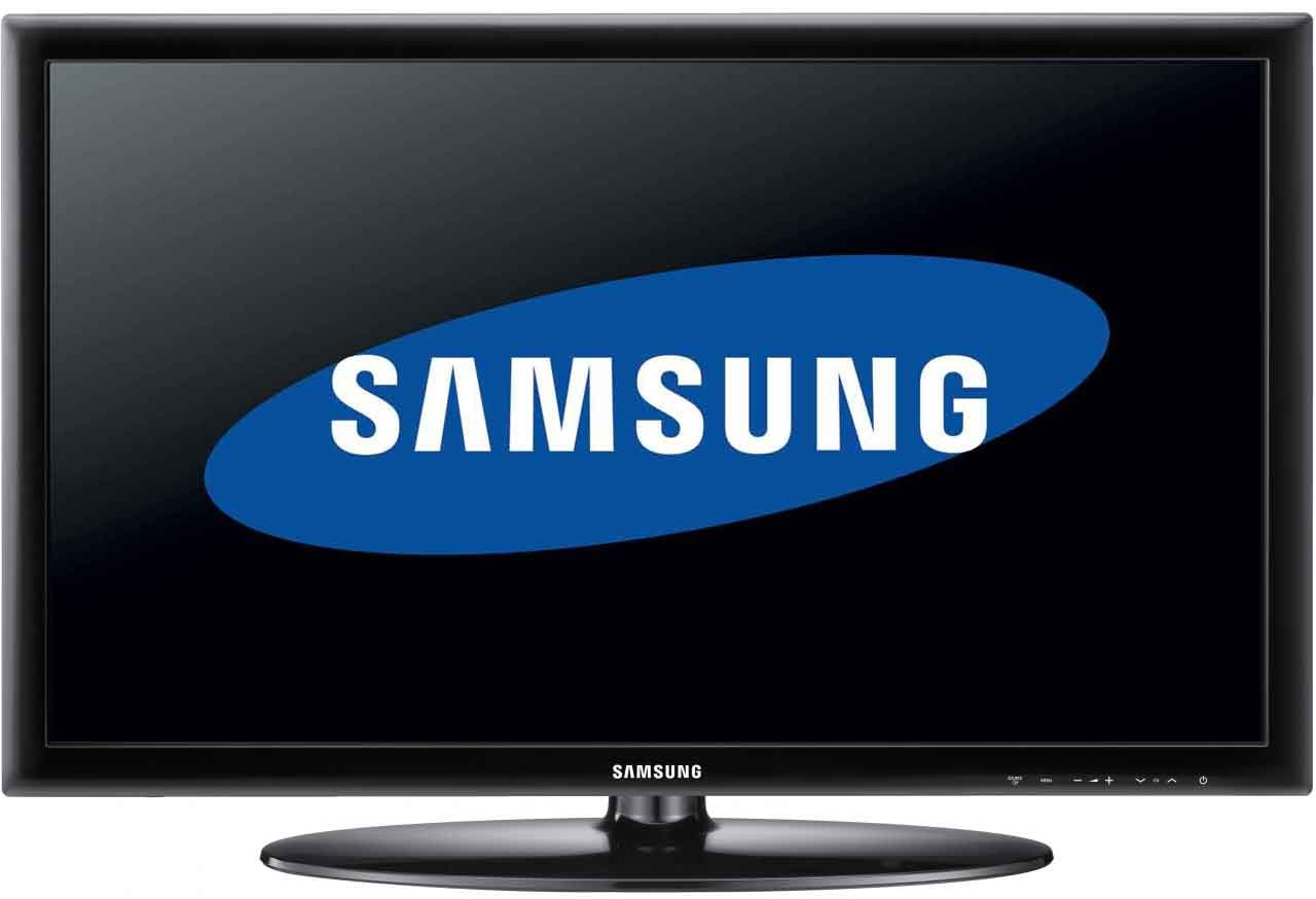 samsung lcd led tv lowest price in bd 01775539321 clickbd. Black Bedroom Furniture Sets. Home Design Ideas