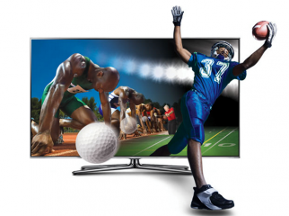 LCD-LED-3D TV 22 -65 Brand New 5Y Warranty-01775539321