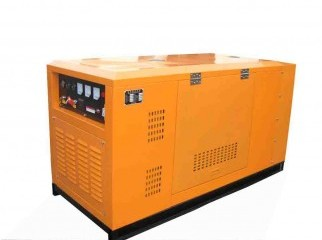 Generator IPS Solar system Battery All New