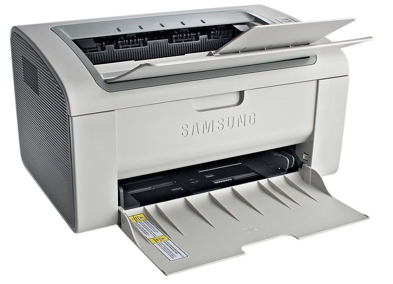 samsung clp 365 polymerized toner color laser printer. Black Bedroom Furniture Sets. Home Design Ideas