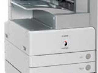 Canon Color ImageRunner 1028 Multifunction Copier