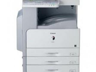 Canon Multifunction Copier iR2420L