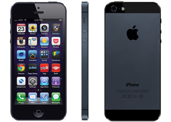 iphone 5 16gb price iphone 5 16gb black lowest price in clickbd clickbd 3978