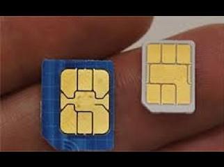Teletalk 3G Internet Sim