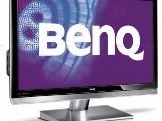 Brand New Benq EW2430 with 1 year full warranty.
