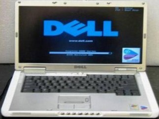 dell inspiro 6000 1.66ghz processor,itel centrino