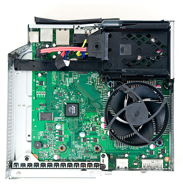 XBOX 360 all model JTAG PS3 PSP PS2 WII NDS REPIRE