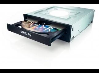 Phillips DVD ROM URGENT Sale at low price
