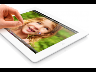 Apple iPad4 wifi Cellular 16 32GB J26