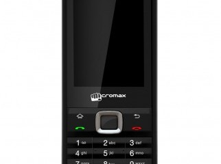 Micromax X1i Heavy Duty Mobile for sale