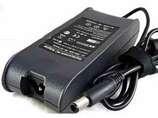 Laptop Adapter Charger - Dell N4110