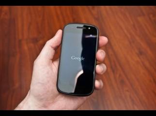 google nexus s 4g android 4.1 16gb