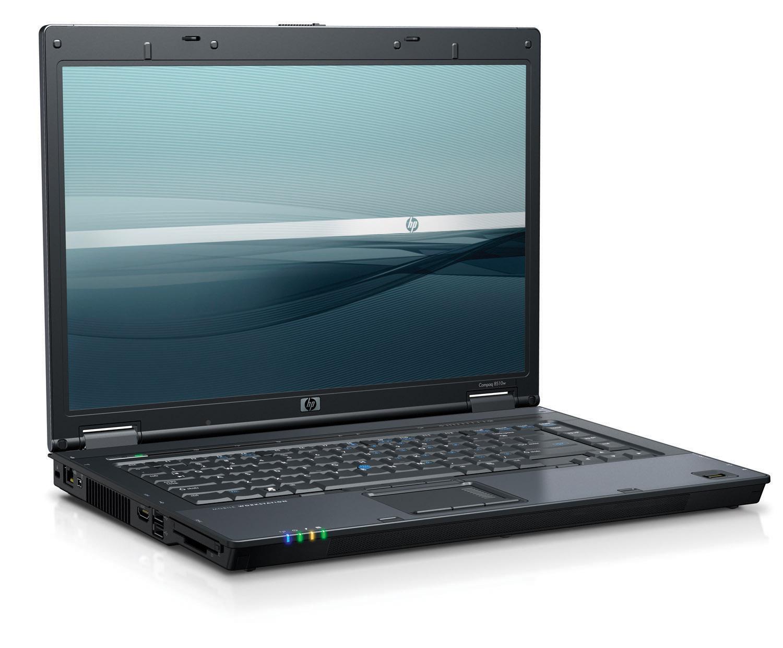 Hp Compaq Nc6220 Clickbd