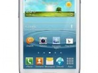 Samsung Galaxy S III Mini I8190 for sale