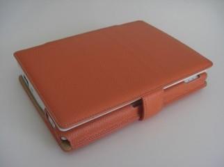 Leather Keyboard Case