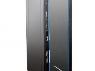 42U Server Rack Cabinet