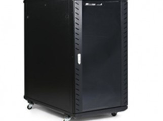 22U Server Rack Cabinet