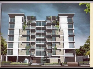 Super Luxurious Apartment Cantonment Close to CSD