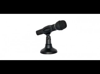 HAVIT Microphone M050