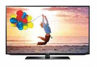 Samsung 40EH5000 LED TV 40 inch - NEW