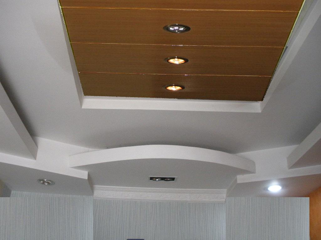 Plaster ceiling designs for living room false ceiling jpg - Pin False Ceiling On Pinterest