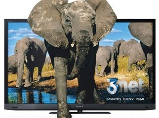 22 -65 SONY LCD LED 3D TV LOWEST PRICE IN BD 01765542332