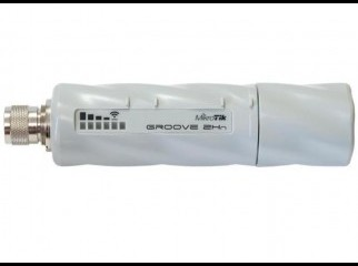Mikrotik Groove A-2Hn-32 cheapest price