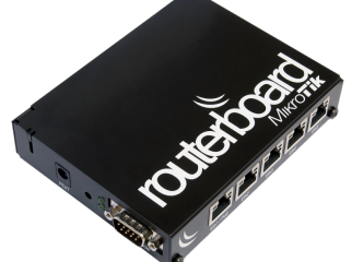 Mikrotik 450G Router Board excellent quality low price