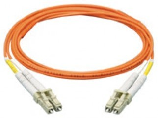 Brand New SFP Patch Cord For Sale 3 Meters Long Fully New