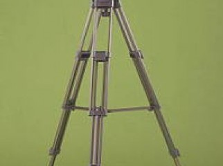 TRIPOD . LIBEC TH-650DV .BRAND NEW . 01715914144