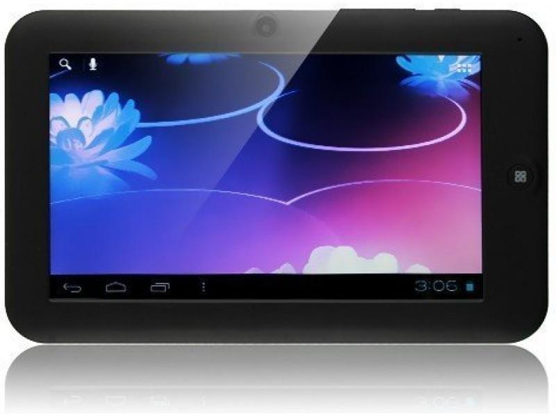 Q8 gs701b. ATM 7013 1 Ghz 7 Lowest Price tablet in BD | ClickBD large