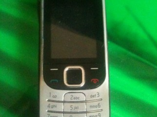 Nokia 2330c-2 for sell 1000 TK