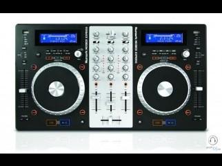 Numark dj player 01670726912