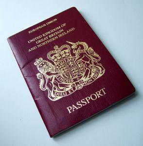 Passport to IELTS Longman